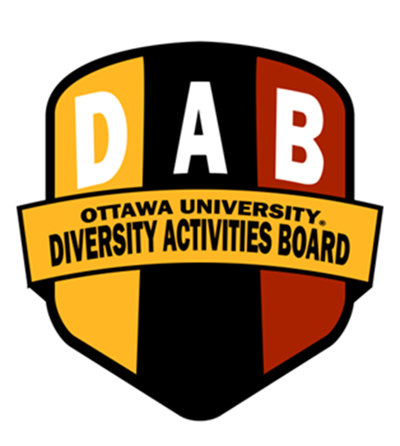 Student Affairs - Multicultural Affairs | MyOttawa